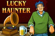 Игроать онлайн в Лаки Хантер
