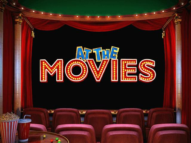 Автомат В Кино на деньги онлайн