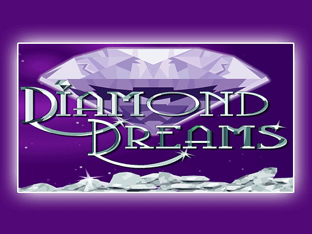 Diamond Dreams от Betsoft – играйте онлайн