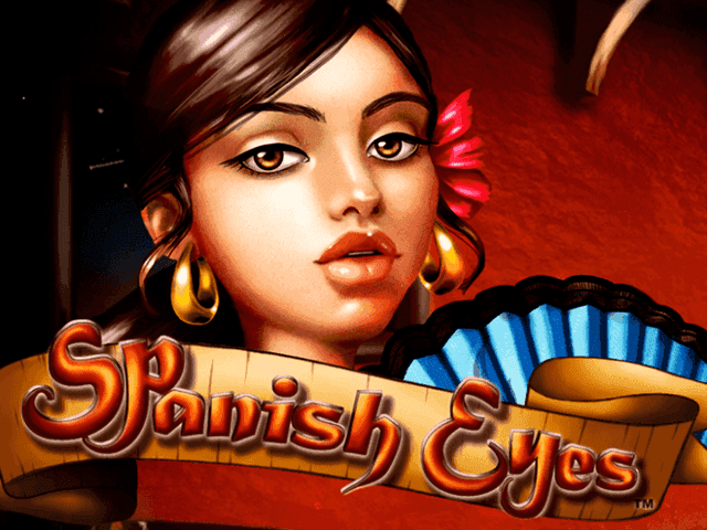 Spanish Eyes от NextGen Gaming для онлайн-игры